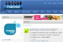 Diseño web / Servicios de diseño web