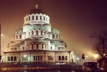 Explore Sofia, Bulgaria / Find out the best places in Sofia, Bulgaria. Restaurants, hotels, parks, landmarks, events and more. Many Sofia tips and tricks by locals.