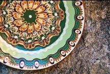 Bulgarian Art/Craft/DIY / Explore the beauty of traditional Bulgarian art and craft. Feel the magic of the Bulgarian culture