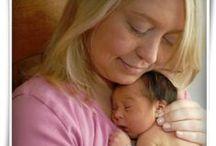 Pregnancy and Child Birth