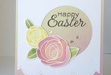 Cards - Easter