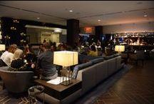 Chopps Grand Opening Celebration / Chopps American Bar and Grill grand opening celebration in Burlington, MA on May 20, 2014