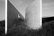 ARCHITECTURE - TADAO ANDO