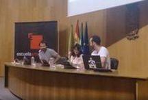 Granada: Congrés de Tipografies / Granada: Congrés de Tipografies