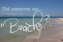 Beaches Resorts Social Media on the Sand #BeachesMoms