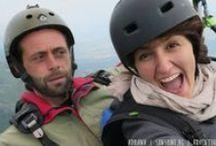 Най-вълнуващото пътуване / Мисля, че с Mariia Bakalova, Александър Стоичков и Башар Рахал (Bashar Rahal) открихме правилната формула за най-вълнуващото пътуване - http://www.sunshine.bg/excitingdrive  Гласувай за отбора на Башар Рахал и нашето най-вълнуващо пътуване на https://www.facebook.com/Darik.Cafe/app_1459992117594528?ref=ts #excitingdrive