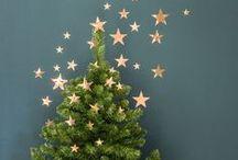 The Holidays   Christmas