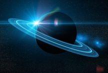 Pianeti e astrologia