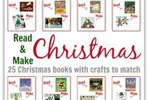 Holidays / Crafts and other ideas for holidays.