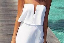 dresses / Kiecki