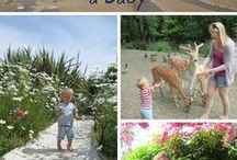 Travel with kids / All things travel with kids