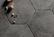 kitchen floor ideas / kitchen floor ideas for the home