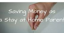 Money / Money saving for those who want to be savvy