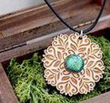 Open Art Jewellery
