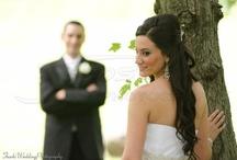 Foschi - Wedding Favorites
