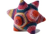 crochet/horgolás