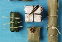 wrapping/csomagolás