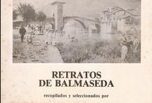 ZZ* BALMASEDA / BIZCAYA - ESPAÑA