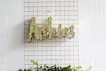 Archie's Boutique