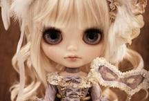 Marie Antoinette inspiration / Marie Antoinette had an inspirational style