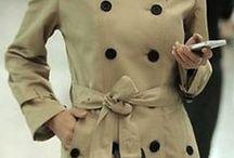 Coats..