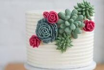 Wonderful cakes / Wonderful cakes all around the web
