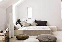 liefde voor | wonen / livingroom