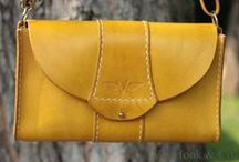 O' Bag / Beautiful Statement Bags! The First Post on the trendiest Bags in the World. Join Us if you are a Bag Connoisseur.  Visit AkroBon.com