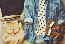 Fashion / Add people who love fashion!!