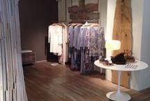 #TrevisoFashionBeachwear 2014 / #TrevisoFashionBeachwear evento organizzato in collaborazione con Marè Beachwear