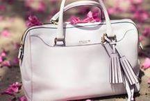 bags...❤️❤️❤️❤️