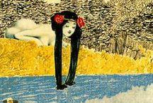 Nini Hager / Il.lustracions de R. Kirchner