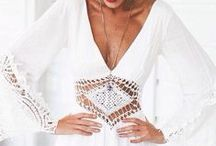 Fun Fashion Finds! / #fashion #jewelry