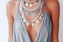 Style / #fashion #style