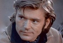 Pete duel / I just Love him ;)