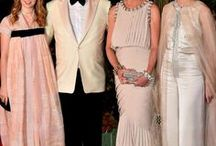 Monaco royal /Real