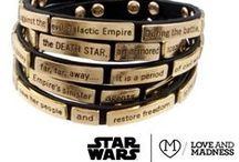 LOVE AND MADNESS for STAR WARS / STAR WARS X LOVE AND MADNESS ACCESSORIES MORE @THELOVEANDMADNESS.COM AND THELOVEANDMADNESS INSTAGRAM