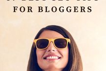 Blog Ad Tips