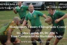 North Wales PA Chiropractor / Chiropractic care and massage therapy http://www.montcochiro.blogspot.com