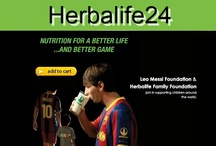 Herbalife24 Sports Nutrition