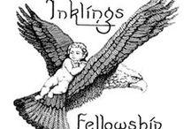 Inklings & associated