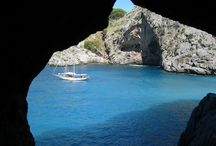 the Beautyful Balearics