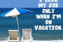 Vacanza attiva