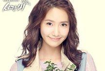 Yoona (SNSD)