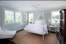 Bedroom Designs / Bedroom Designs