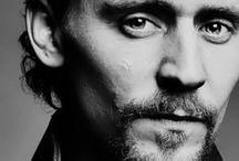 Because Tom Hiddleston, thats why