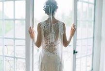 Amazing dresses & related