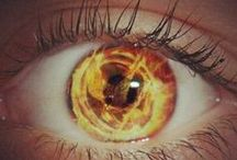 The Hunger Games :-D