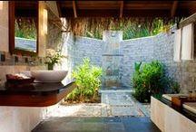 #Architettura / La bellezza è #architettura! #beautyphilosophy
