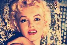 #moda / La #bellezza è moda! #beautyphilosophy
